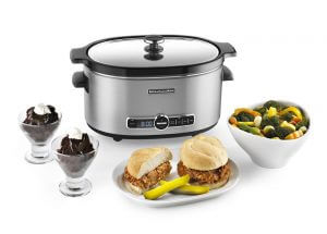 kitchen_aid_slow_cooker_i2