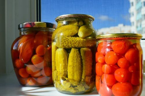 pickles-1799731_640_sp1